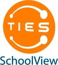 TIES Human Resources and Payroll System