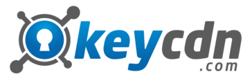 KeyCDN Reviews