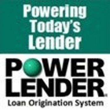 PowerLender