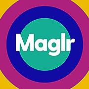 Maglr publishing platform Reviews