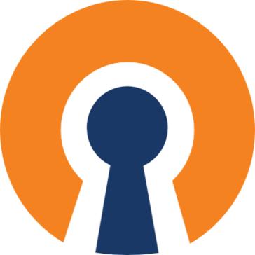 OpenVPN Reviews