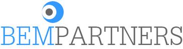 BEM Partners Inc
