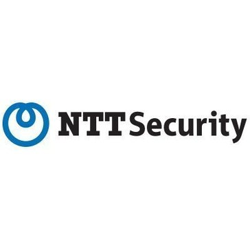 NTT Security Services
