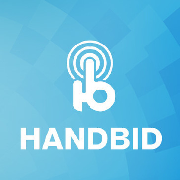 Handbid Reviews