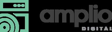 Amplio Digital Reviews
