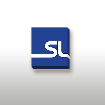 Sandeshlive Bulk SMS Reviews