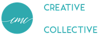 Creative Marketing Collective