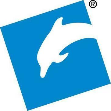 Dolphin Aquarium Reviews