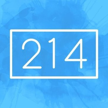 Room 214 Reviews
