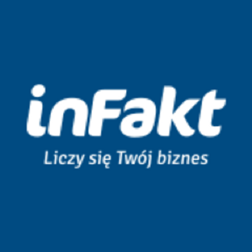 inFakt Reviews