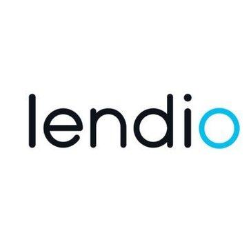 Lendio Reviews