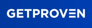 GetProven