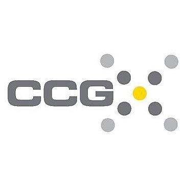 CCG Reviews