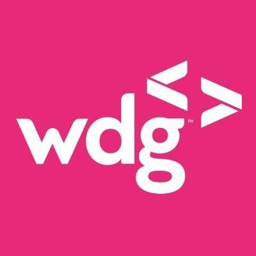 WDG Reviews