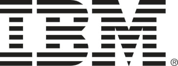 IBM Enterprise Video Streaming Reviews