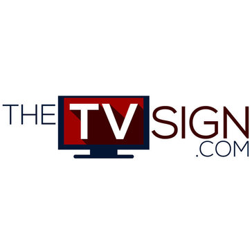 The TV Sign Reviews