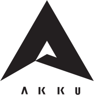 Akku Reviews