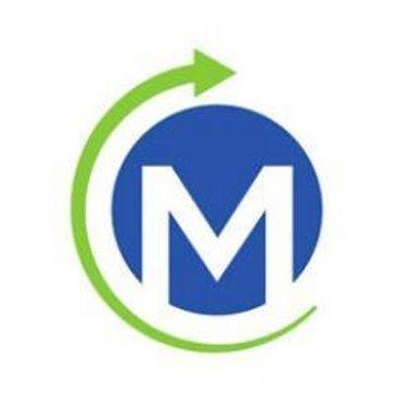 MindPoint Group