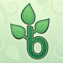 Beanstalk Reviews