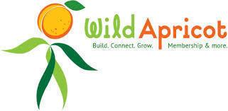 Wild Apricot Reviews