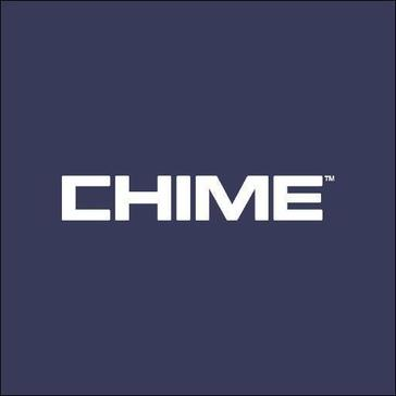 Chime Group