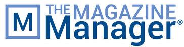 Magazine Manager