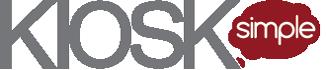 KioskSimple Reviews
