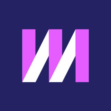 Mixmax Reviews 2019   G2
