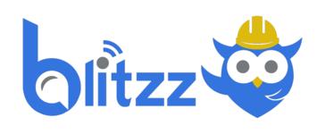 Blitzz Reviews