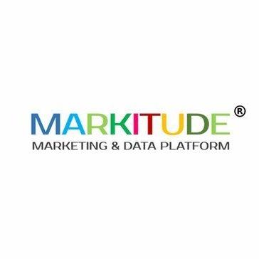 markitude Reviews