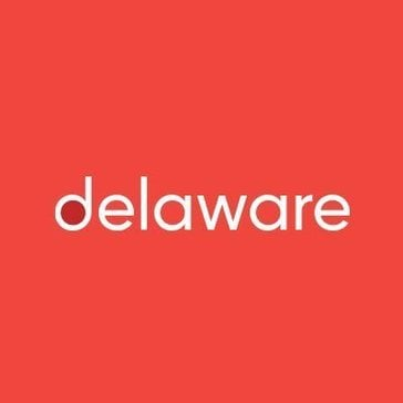 Delaware Consulting US Inc.