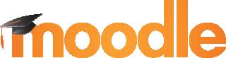 Moodle Reviews