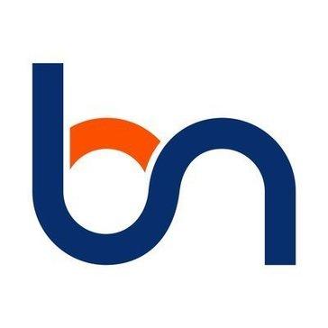 Bar None Technologies LLC