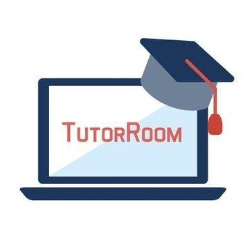 TutorRoom Virtual Classroom and LMS