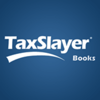 TaxSlayer Books Reviews