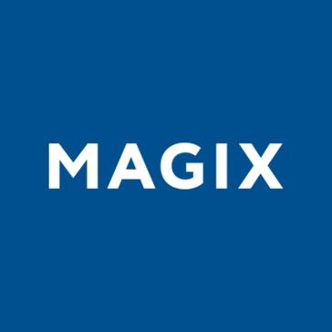 Magix music maker 2019