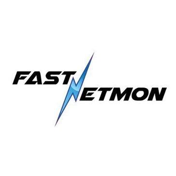FastNetMon