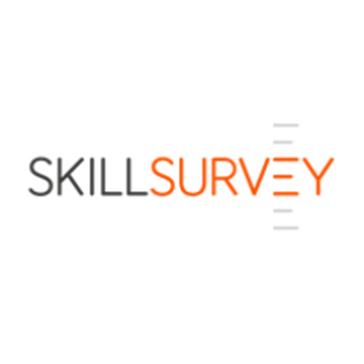 SkillSurvey Credential OnDemand