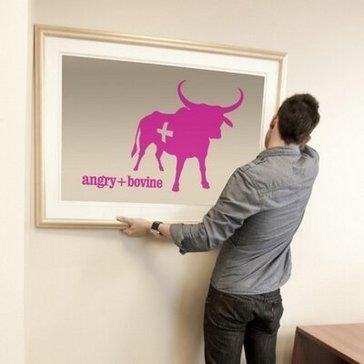 AngryBovine