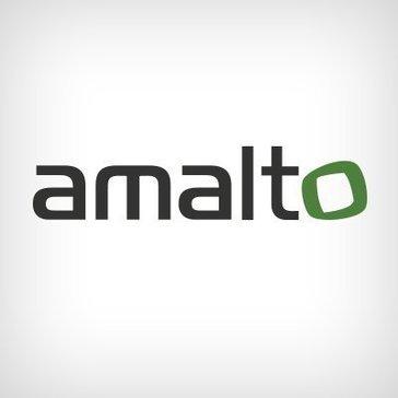 Amalto e-Business Cloud Reviews
