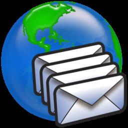 Gammadyne Mailer Pricing