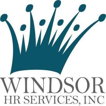 Windsor HR