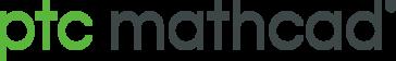 PTC Mathcad Prime 5.0