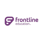 Frontline Insights Platform