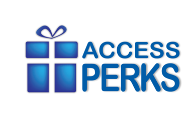 Access Perks Reviews 2019: Details, Pricing, & Features   G2