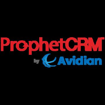 Prophet CRM Reviews