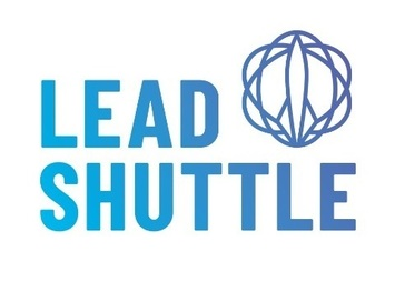 Leadshuttle