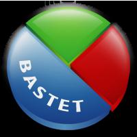 Bastet Windows