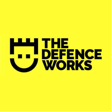 The Defence Works: Security Awareness Training