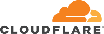 Cloudflare Reviews